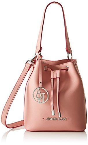 armani-jeans-922560cc856-damen-baguettes-9x23x21-cm-b-x-h-x-t-pink-rosa-00070