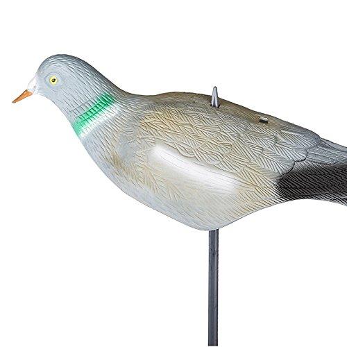 realista-senuelo-palomas-control-de-malezas-plagas-decoracion-yarda-jardin-scarer-espantapajaros
