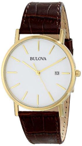 bulova-kleid-paaren-97b100-zu-viert-herren-armbanduhr