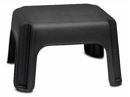 addis-step-stool-black