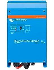 Victron Energy inversor Phoenix C 12/2000