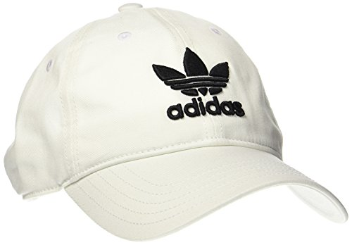 ? Buy Caps Men Adidas on line Welcome to the website of