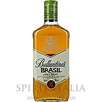 Ballantine's Brasil Spirit Drink 35,00 % 0.7 l. by Verschiedene