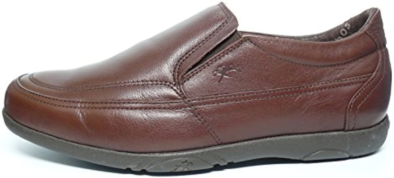 Donna   Uomo Fluchos, Fluchos, Fluchos, Mocassini uomo Design affascinante Elegante e diverdeente Lista delle scarpe di marea | Di Modo Attraente  f20456