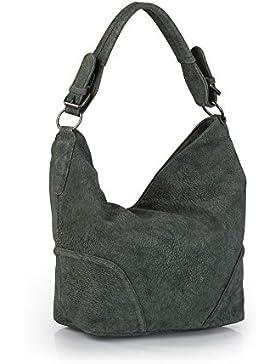 Fritzi aus Preußen Jolina Kuba tundra - Handtasche