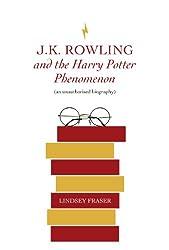 J K Rowling and the Harry Potter Phenomenon