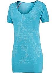 FALKE Damen Laufbekleidung Running T-Shirt