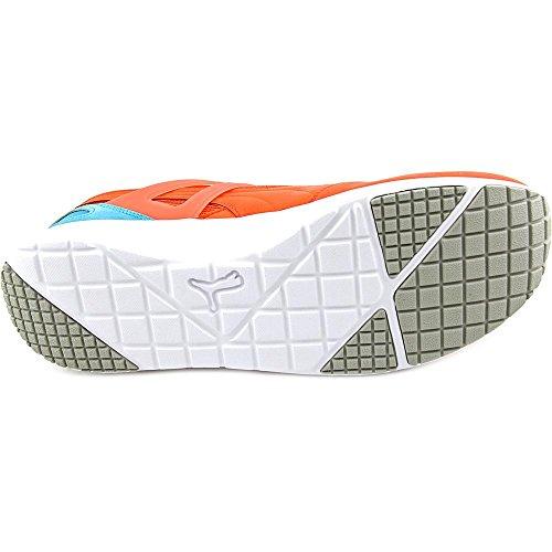 Puma Aril Sneaker Nasturtium