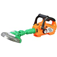 Mower Toy - Pretend Lawnmower - Garden Tools - Kids lawnmower