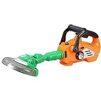 BSD Mower Toy - Pretend Lawnmower - Garden Tools - Kids lawnmower
