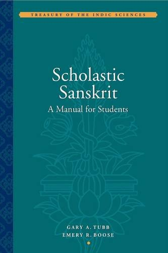 scholastic-sanskrit-a-handbook-for-students