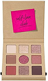 Essence Daily Dose Of Love Eyeshadow Palette, 170 gm