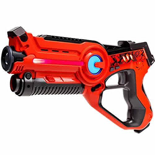 pistola-giocattolo-a-infrarossi-light-battle-active-per-bambini-colore-arancione-lba102