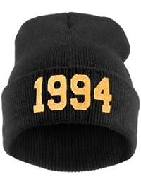 beanie MASTER-Halloween Navidad sombreros Señoras tejido sombreros gorros  gorros 48f1e89accc