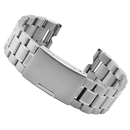 Mi Jobs Mi Band 3 Strap Silikon Sport Smart Band Armband Für Xiao Mi Mi Band 3 Strap Zubehör Armband Correa Mi Band 3 Strap Bequemes GefüHl Intelligente Elektronik