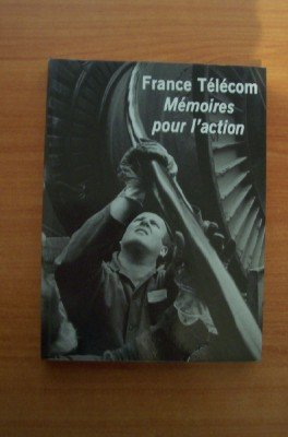 france-telecom-memoires-pour-laction