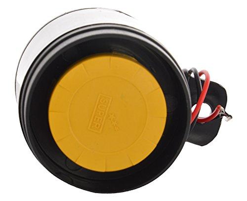 super 1503 reversing horn ,piezo type (12v) Super 1503 Reversing Horn ,Piezo Type (12V) 415jm36pBGL