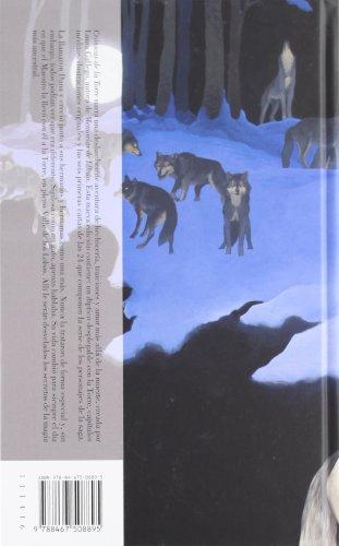 El Valle De Los Lobos Crónicas De La Torre I Biblioteca Laura Gallego Zonaereader Ebook Libros Electronicos Recomendados