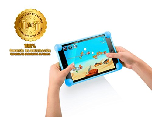 tablet-case-new-improved-model-higher-amplitude-and-reinforced-silicone-tablet-cover-silicone-tablet