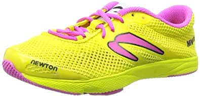Newton Tri-Racer MV3 Women's Running Shoes - 7