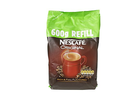 nescafe-caffe-solubile-original-600-g