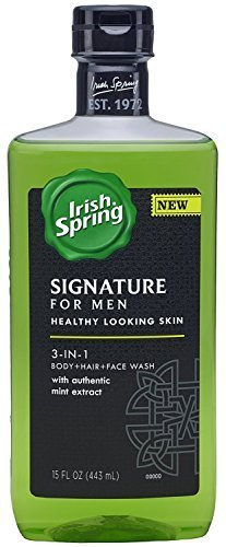 irish-spring-signature-3-in-1-body-wash-15-ounce-pack-of-6-by-irish-spring