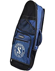 Scubapro – Beach Bag