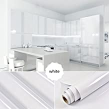 Küchenschrank weiß  Suchergebnis auf Amazon.de für: küchenschrank weiß