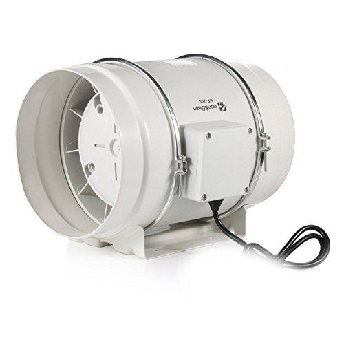 honguan-200mm-aspiratore-condotto-della-ventola-in-linea-ad-alte-prestazioni-aria-di-scarico-sistema