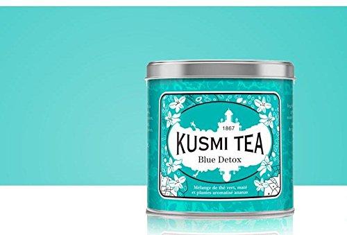 kusmi-tea-paris-blue-detox-nuovo-250gr