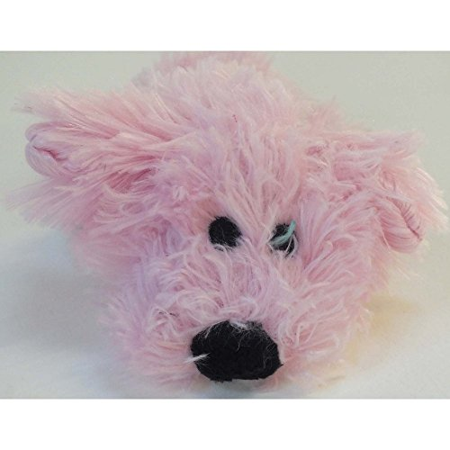 Armitage-Pet-Care-Good-Boy-Raggy-Puppy-Stuffing-Free-Squeaky-Dog-Toy