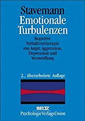 Emotionale Turbulenzen