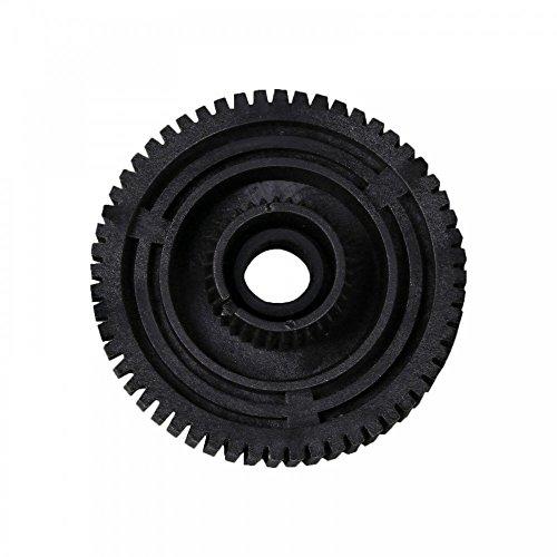 autoparts-zahnrad-stellmotor-verteilergetriebe-reparatursatz-kronenrad-bmw-x3-e83-x5-e53-e70-x6-e71
