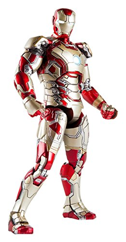 comicave-studios-omni-class-products-iron-man-mark-42-scala-1-12-sdcc-2016-exclusive