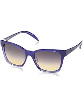 Replay Damen RY540S Cateye Sonnenbrille, Gr. One Size