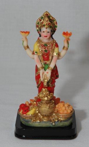 de-pie-de-la-estatua-de-la-diosa-laxmi-13-cm