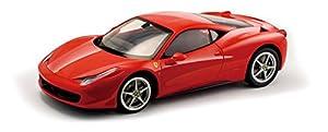 Silverlit 86075-Ferrari 458Italia Bluetooth R/C Android Vehículo