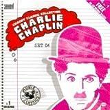 Chaplin Collection-4
