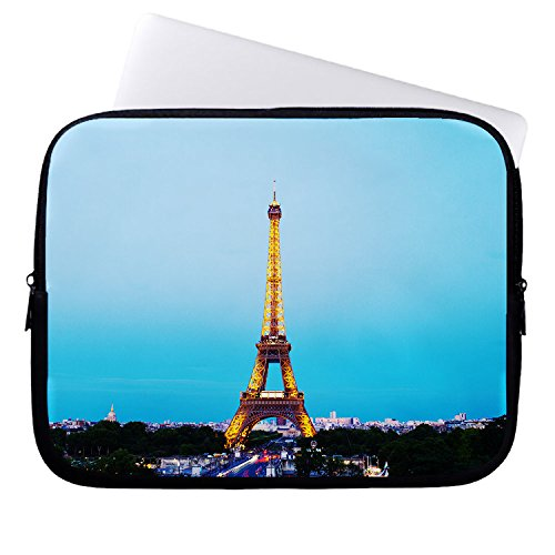 hugpillows-laptop-sleeve-bag-beautiful-eiffel-tower-notebook-sleeve-cases-with-zipper-for-macbook-ai