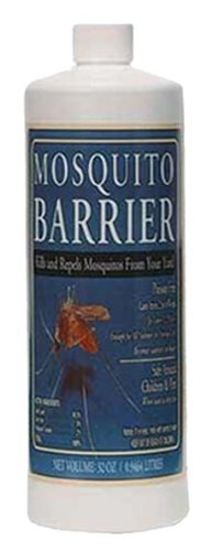 mosquito-barrier-liquid-spray-repellent-1-quart-for-grassy-areas-yards-parks-athletic-fields-and-gol