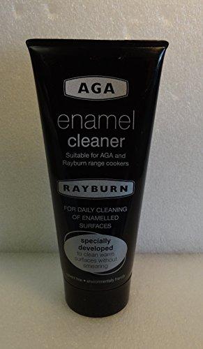rayburn-aga-enamel-cleaner