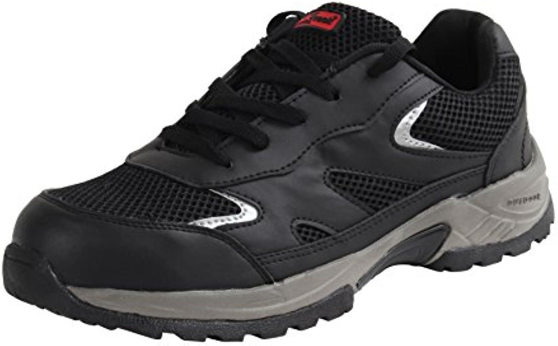 Blackrock SF7411 - Zapatillas de seguridad