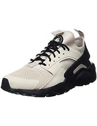 hot sales f1ef2 fe50b Nike Air Huarache Run Ultra, Chaussures de Fitness Homme