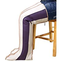 ZWW Foot Machine Foot Massage Beine Massage chauffé , B preisvergleich bei billige-tabletten.eu