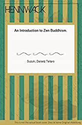 An Introduction to Zen Buddhism.