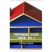 Suchergebnis Auf Amazonde Fur Puppenhaus Anleitung Bucher