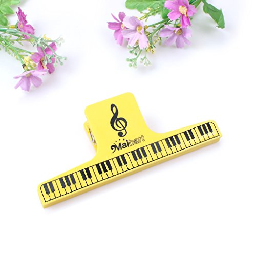 etgtektm-abs-plastic-music-book-note-clip-page-clip-for-music-book-yellow