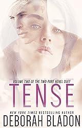TENSE - Volume Two (The TENSE Duet Book 2)
