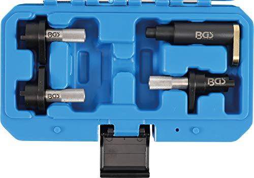 BGS 8158 | Motor-Einstellwerkzeug-Satz | für VAG