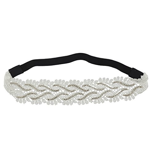 lux-accesorios-blanco-mediano-y-encaje-para-novia-glitz-elstico-head-wrap